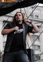 1-trooper-rock-the-city-2011-live-concert-7