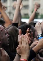2-hatebreed-rock-the-city-2011-live-concert-1
