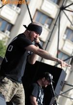 2-hatebreed-rock-the-city-2011-live-concert-3