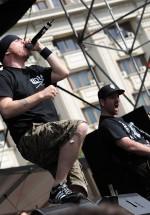 2-hatebreed-rock-the-city-2011-live-concert-5