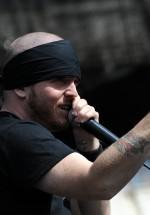 2-hatebreed-rock-the-city-2011-live-concert-6