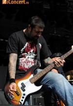 2-hatebreed-rock-the-city-2011-live-concert-9