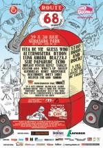 Route 68 SummerFest 2011