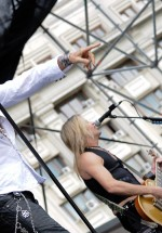3-whitesnake-rock-the-city-2011-live-concert-10
