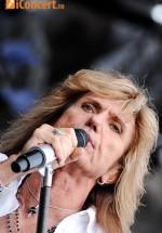3-whitesnake-rock-the-city-2011-live-concert-11