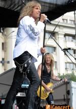 3-whitesnake-rock-the-city-2011-live-concert-12