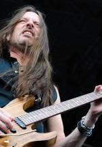3-whitesnake-rock-the-city-2011-live-concert-13