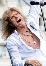 3-whitesnake-rock-the-city-2011-live-concert-14