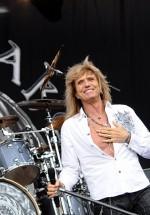 3-whitesnake-rock-the-city-2011-live-concert-17