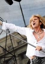 3-whitesnake-rock-the-city-2011-live-concert-20