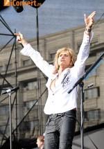 3-whitesnake-rock-the-city-2011-live-concert-2