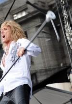 3-whitesnake-rock-the-city-2011-live-concert-21