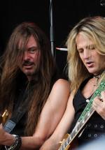 3-whitesnake-rock-the-city-2011-live-concert-23