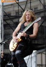 3-whitesnake-rock-the-city-2011-live-concert-24