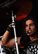 3-whitesnake-rock-the-city-2011-live-concert-26