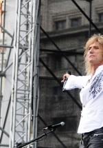 3-whitesnake-rock-the-city-2011-live-concert-28