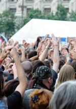 3-whitesnake-rock-the-city-2011-live-concert-29