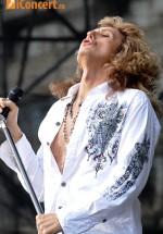 3-whitesnake-rock-the-city-2011-live-concert-4