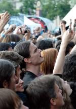 3-whitesnake-rock-the-city-2011-live-concert-5