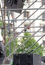 3-whitesnake-rock-the-city-2011-live-concert-7