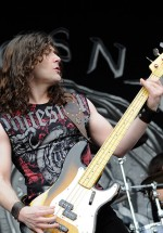 3-whitesnake-rock-the-city-2011-live-concert-9