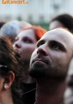 4-judas-priest-rock-the-city-2011-live-concert-1