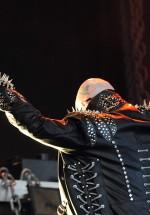 4-judas-priest-rock-the-city-2011-live-concert-14