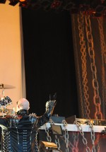 4-judas-priest-rock-the-city-2011-live-concert-15