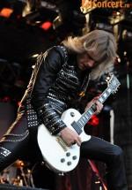 4-judas-priest-rock-the-city-2011-live-concert-16