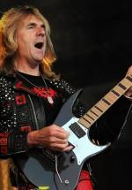 4-judas-priest-rock-the-city-2011-live-concert-18
