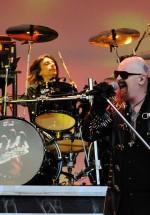 4-judas-priest-rock-the-city-2011-live-concert-22
