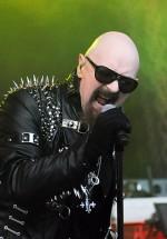 4-judas-priest-rock-the-city-2011-live-concert-23