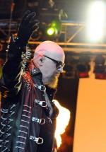 4-judas-priest-rock-the-city-2011-live-concert-24