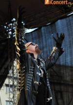 4-judas-priest-rock-the-city-2011-live-concert-26