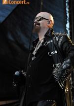4-judas-priest-rock-the-city-2011-live-concert-28