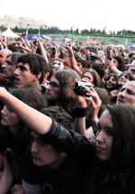 4-judas-priest-rock-the-city-2011-live-concert-29