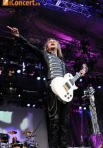 4-judas-priest-rock-the-city-2011-live-concert-30