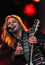 4-judas-priest-rock-the-city-2011-live-concert-34