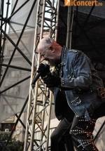 4-judas-priest-rock-the-city-2011-live-concert-35