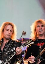 4-judas-priest-rock-the-city-2011-live-concert-36