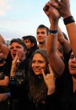 4-judas-priest-rock-the-city-2011-live-concert-37
