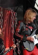 4-judas-priest-rock-the-city-2011-live-concert-4