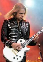 4-judas-priest-rock-the-city-2011-live-concert-5
