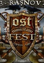 OST Mountain Fest 2011 – acces şi cazare