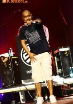 asian-dub-foundation-bestfest-2011-live-concert-12