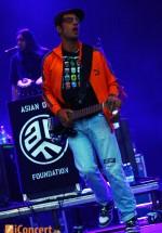 asian-dub-foundation-bestfest-2011-live-concert-3