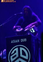 asian-dub-foundation-bestfest-2011-live-concert-4