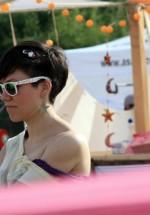 bestfest-2011-1