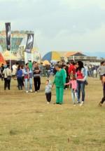 bestfest-2011-11