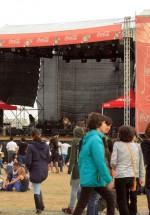 bestfest-2011-12